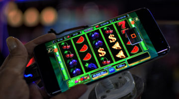 How to beat online casinos