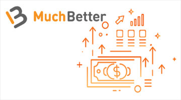 MuchBetter had the chance to be a part of a creative marketing campaign