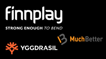 Finnplay adds Yggdrasil and MuchBetter to its Billfold platform