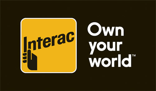 How to use Interac