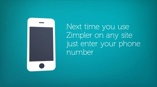 How to use Zimpler