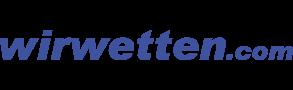 WirWetten Casino Review & Rating
