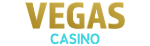 Vegas Casino Review & Rating