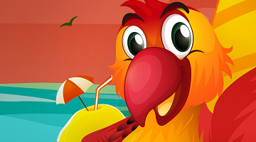 Lucky 31 Casino Offers Free Spins Every Day in August