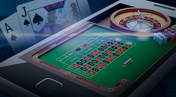 Pinnacle Casino Cashback