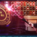 Place Risk-Free Bets at VegasCasino and Get Your Money Back