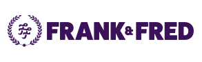 Frank and Fred Casino review & rating