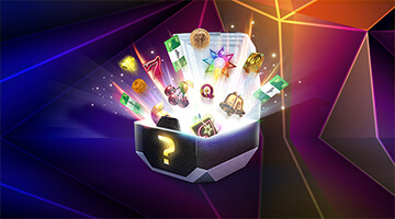 Open Free Play Chests at PokerStars Casino to Reveal Rewards