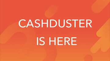 MuchBetter to Launch In-App Engagement Tool Called CashDuster