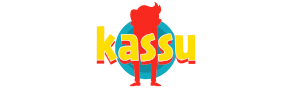 Kassu Casino Review and Rating