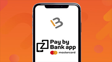 MuchBetter Adds Mastercard's Pay by Bank to Its App