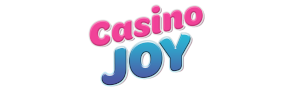 Casino Joy Review & Rating