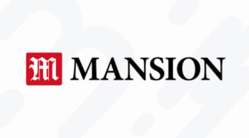 MuchBetter Teams up with Mansion Group