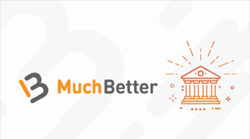 MuchBetter Allow Its Customers Use Personal IBAN