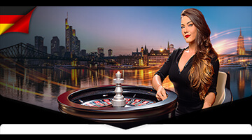 LeoVegas Casino Adds Deutsches Live Roulette to Its Portfolio