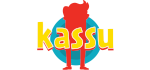 Kassu Review & Rating