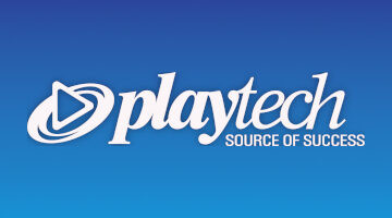 Playtech Software Provider