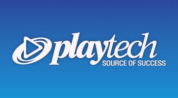 Penyedia Perangkat Lunak Playtech