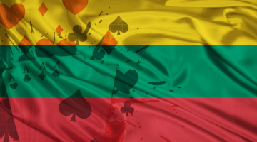 Ezugi-first-live-dealer-games-provider-in-Lithuania