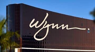 Kesepakatan Evolusi Dengan Wynn Sports 2020