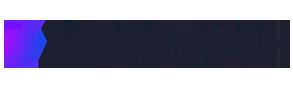 Megarush Logo Small png