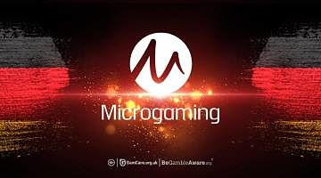 Microgaming German Regulations and New Slots 2020