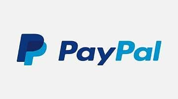 PayPal Now Offers and Accepts Cryptocurrencies