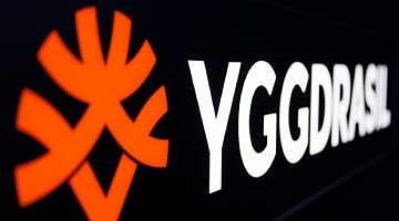 Yggdrasil Adds Jelly to YG Masters Program and Launches Victoria Wild