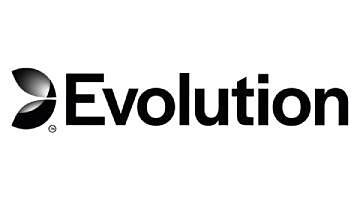 Evolution First Live Casino Supplier in Colombia