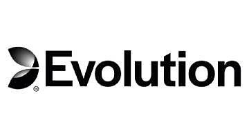 Evolusi Pemasok Kasino Langsung Pertama di Kolombia