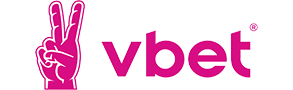 Vbet nieuw logo mbc