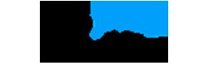 mrplay logo png small