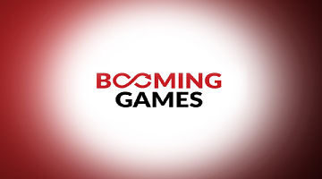 Booming Games Gets UKGC License in 2021