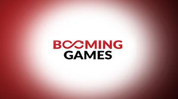 Booming Games Mendapat Lisensi UKGC pada tahun 2021