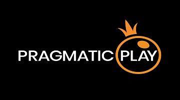 Pragmatic Play Meluncurkan The Masked Singer Bigo dan Tayang di LATAM