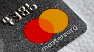 Mastercard to accept Bitcoin and other selected cryptos in 2021