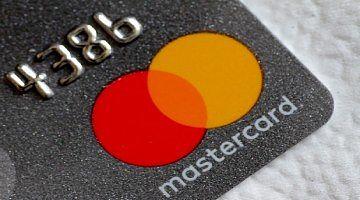 Mastercard untuk menerima Bitcoin dan crypto terpilih lainnya pada tahun 2021