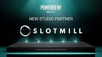 Relax-Gaming-Slotmill-Deal-and-New-Slot-Release-Multiplier-Odyssey