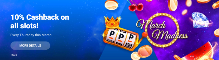 Pinnacle Online Casino
