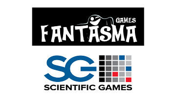 Fantasma Signs Deal With Scientific Games