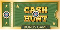 Cash Hunt MBC