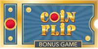 Coin Flip MBC