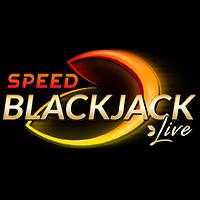 Speed bj bl