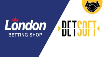 Betsoft Cements its Place in LATAM via LBS Partnership