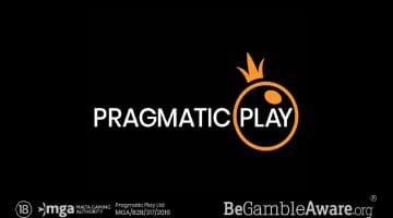 Pragmatic Play Diberikan Sertifikasi ISO 27001