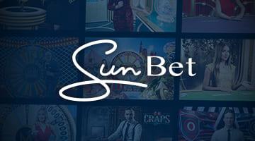 SunBet menyegel kesepakatan kemitraan dengan Evolution