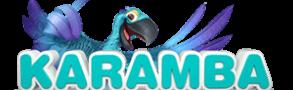 Karamba logo png mbc 2